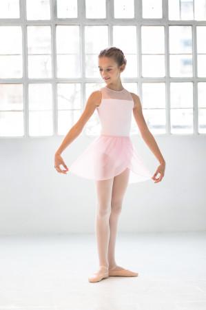 Intermezzo - Girls Ballet skirt 7976 Falsif