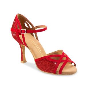 Rummos Mulheres Sapatos de Dança Claire