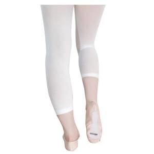 Intermezzo Damen Ballett Strumpfhose 50 Denier Matt fußlos 0878 Microsi