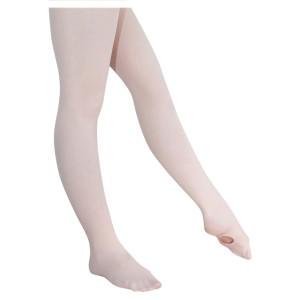 Intermezzo Mädchen Ballett Strumpfhose 50 Denier 0883 Leofur