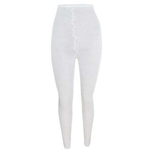 Intermezzo Mädchen Warm-Up Pants 0120 Adagio