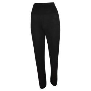 Intermezzo - Ladies Ballet Warm-up pants long 5214 Panvisnaclong