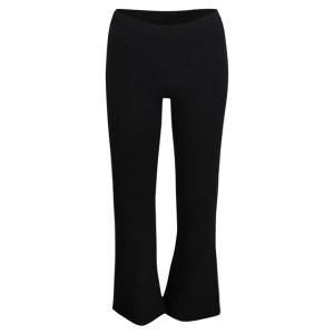Intermezzo - Damen Jazz Pants/Trainingshose 5555 Pantalcam