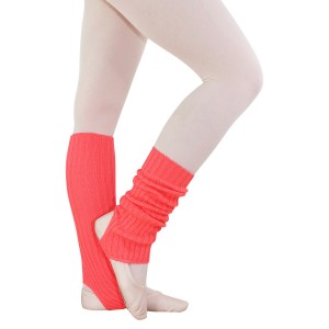 Intermezzo Damen Leg-Warmers/Stulpen/Beinwärmer 2010 Precal