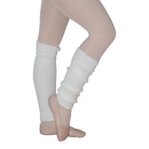Intermezzo Damen Leg-Warmers/Stulpen/Beinwärmer 2030 Corcal