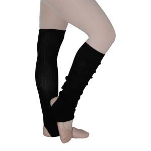 Intermezzo Ladies Leg-Warmers 2300 Maxisur