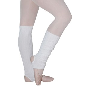 Intermezzo Ladies Leg-Warmers 2301 Presur