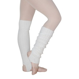 Intermezzo Ladies Leg-Warmers 2500 Medcan