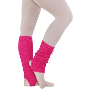 Intermezzo Ladies Leg-Warmers 2663 Prelux