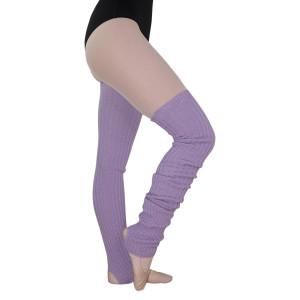 Intermezzo Mädchen Leg-Warmers 2020 Maxical - 80 cm