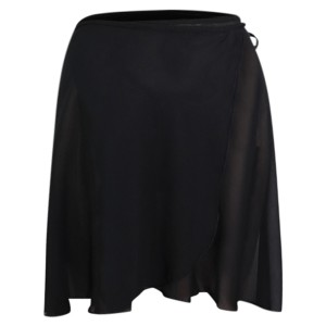 Intermezzo - Ladies Skirt/Wrap Skirt 7684 Faldam