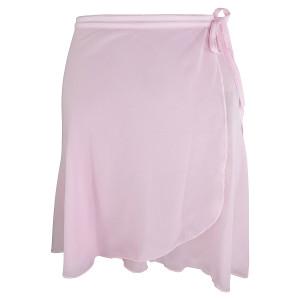 Intermezzo - Girls Skirt/Wrap Skirt 7684 Faldam