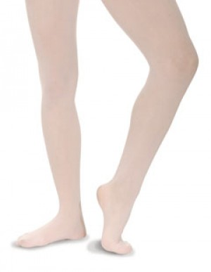 Roch Valley - Ballet Tights EBT
