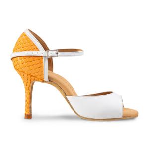 Rummos Femmes Chaussures de Danse Gabi