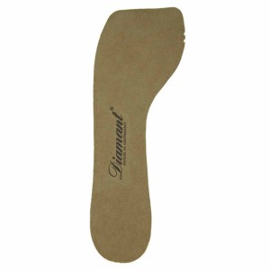 Diamant - Slim Fit Converter [Beige | 1 Pair]