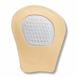 Diamant - Glide Stopper [1 Pair]