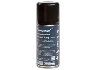 Diamant - Antirutsch Spray [125ml]