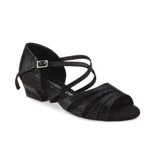 Rummos Femmes Chaussures de Danse Kayla