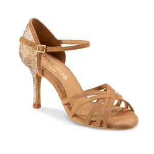 Rummos Mulheres Sapatos de Dança Marylin