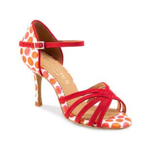 Rummos Femmes Chaussures de Danse Marylin