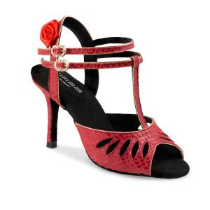 Rummos Mulheres Tango Sapatos de Dança Pasion