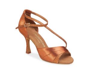 Rummos Ladies Dance Shoes R304