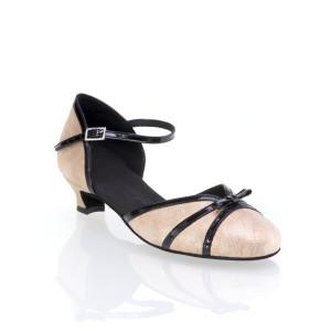 Rummos Femmes Chaussures de Danse R322