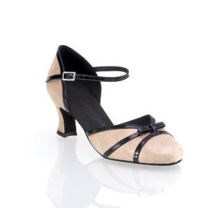 Rummos Mulheres Sapatos de Dança R322