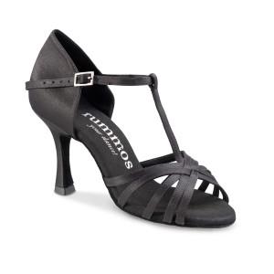 Rummos Ladies Dance Shoes R331
