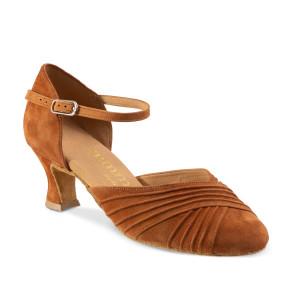 Rummos Mulheres Sapatos de Dança R346