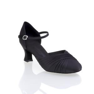 Rummos Femmes Chaussures de Danse R346