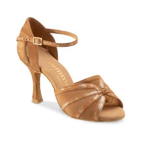 Rummos Mulheres Sapatos de Dança R367