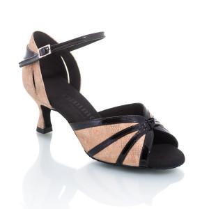 Rummos Femmes Chaussures de Danse R367