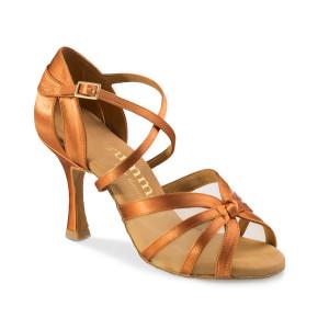 Rummos Ladies Dance Shoes R368