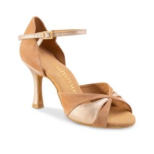 Rummos Mulheres Sapatos de Dança R385
