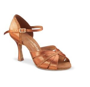 Rummos Femmes Chaussures de Danse R505