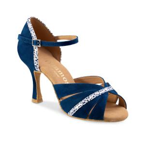 Rummos Mulheres Sapatos de Dança R505