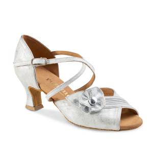 Rummos Mulheres Sapatos de Dança R510