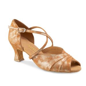 Rummos Femmes Chaussures de Danse R517