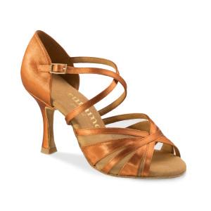 Rummos Ladies Dance Shoes R530
