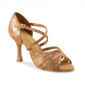 Rummos Femmes Chaussures de Danse R530