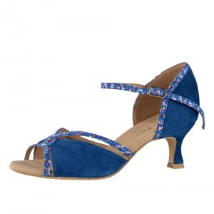 Rummos Mujeres Zapatos de Baile R550