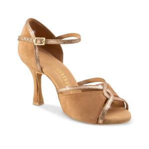 Rummos Mulheres Sapatos de Dança R550