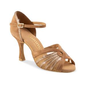 Rummos Mulheres Sapatos de Dança R563