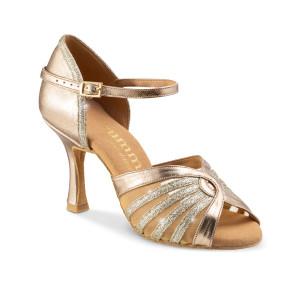 Rummos Femmes Chaussures de Danse R563