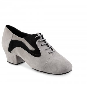 Rummos Ladies Practice Shoes R607