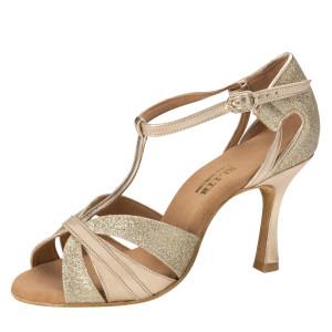 Rummos Mujeres Latino Zapatos de Baile Elite Martina 147-137