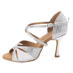 Rummos Mujeres Latino Zapatos de Baile Elite Paloma 084/009