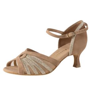 Rummos Mujeres Zapatos de Baile R563