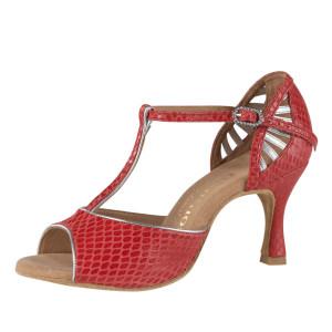 Rummos Mujeres Zapatos de Baile Valentina
